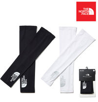 THE NORTH FACE WHITE LABEL Accessories