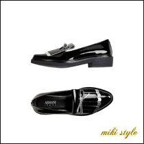 ARMANI JEANS Loafer & Moccasin Shoes