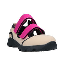 MARNI Casual Style Low-Top Sneakers