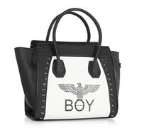 BOY LONDON Shoulder Bags