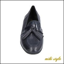 GEOX Loafer & Moccasin Shoes