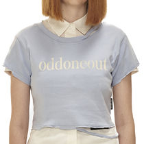 ODD ONE OUT T-Shirts