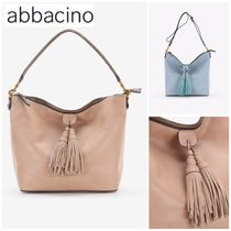 Abbacino Casual Style 2WAY Office Style Elegant Style Formal Style