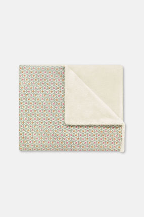 Cath Kidston Blankets & Quilts