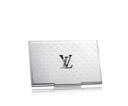 Louis Vuitton Champs-Elysées Card Holder