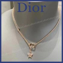 Christian Dior Costume Jewelry Casual Style Animal Party Style