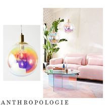 Anthropologie Unisex Lighting
