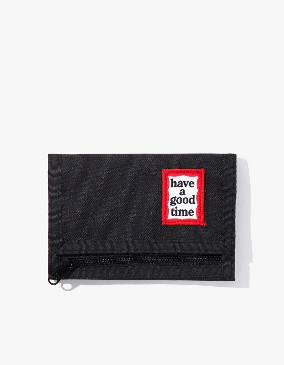 shop have a good time wallets & card holders