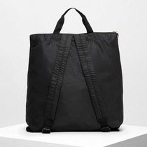 FIORELLI Casual Style Backpacks