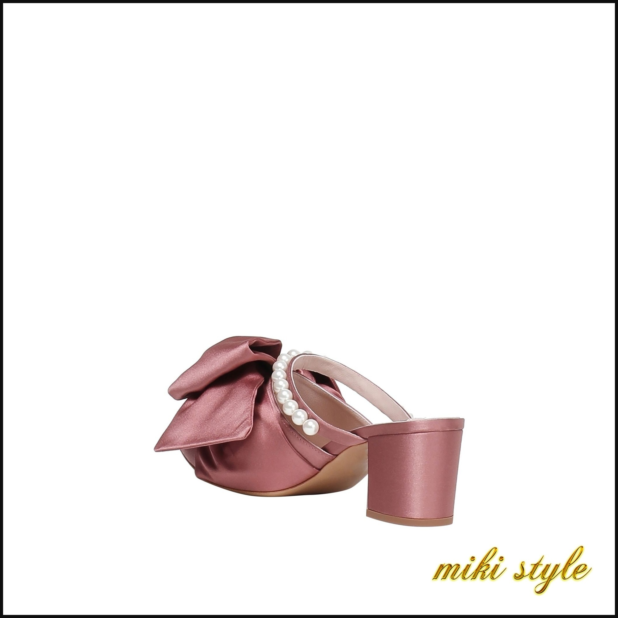 shop mother of pearl shoes