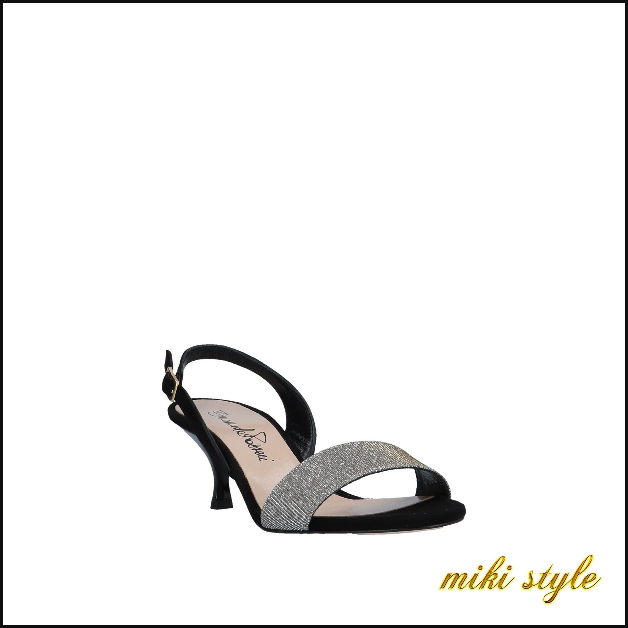 shop emanuela passeri shoes