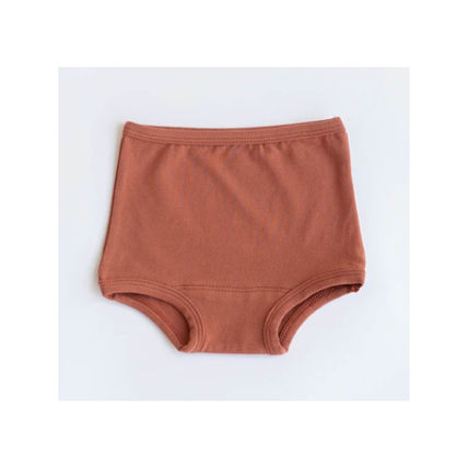 Kids Girl Underwear