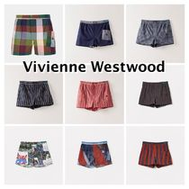 Vivienne Westwood Gingham Stripes Other Plaid Patterns Dots Union Jack mark