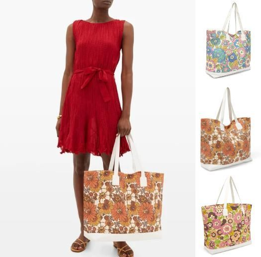 shop dodo bar or bags