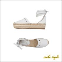 Kendall + Kylie Slip-On Shoes