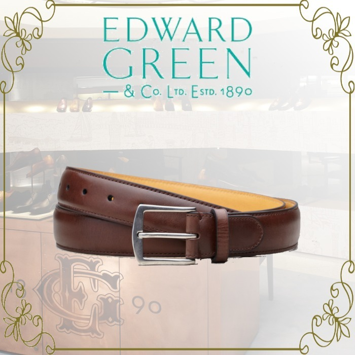 shop white's boots edward green