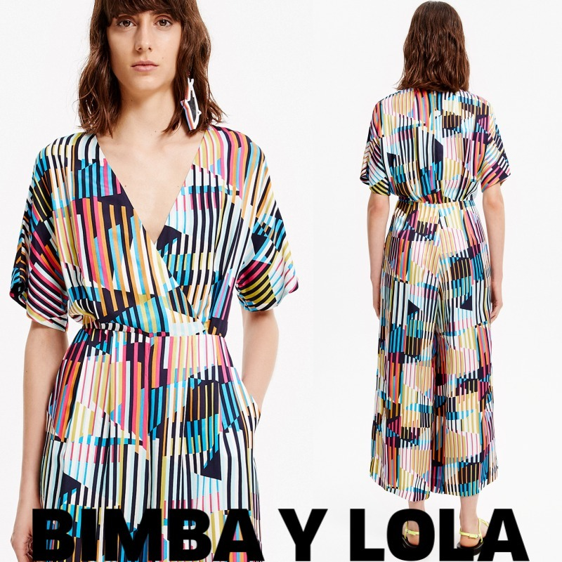 shop bimba & lola clothing
