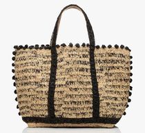 vanessabruno Casual Style Totes