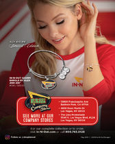 shop in-n-out accessories