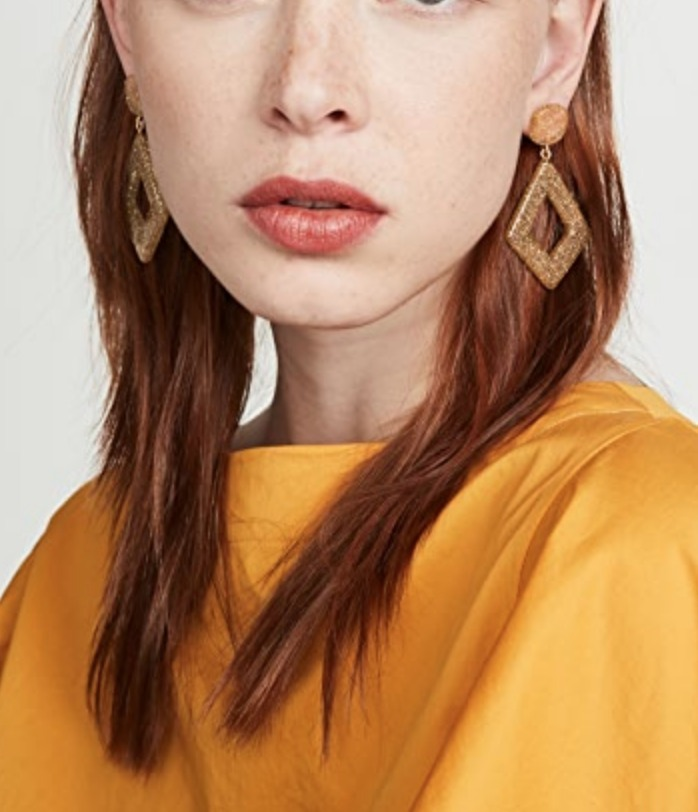 shop madewell accessories