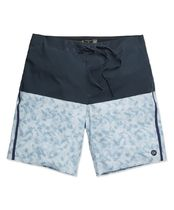 Outer known Blended Fabrics Logo Swimwear