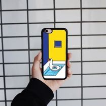 MALLING BOOTH Unisex iPhone 8 iPhone 8 Plus iPhone X iPhone XS
