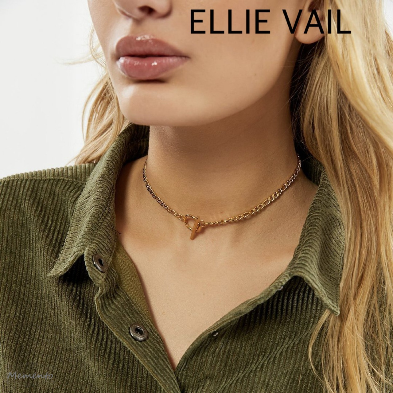 shop ellie vail jewelry