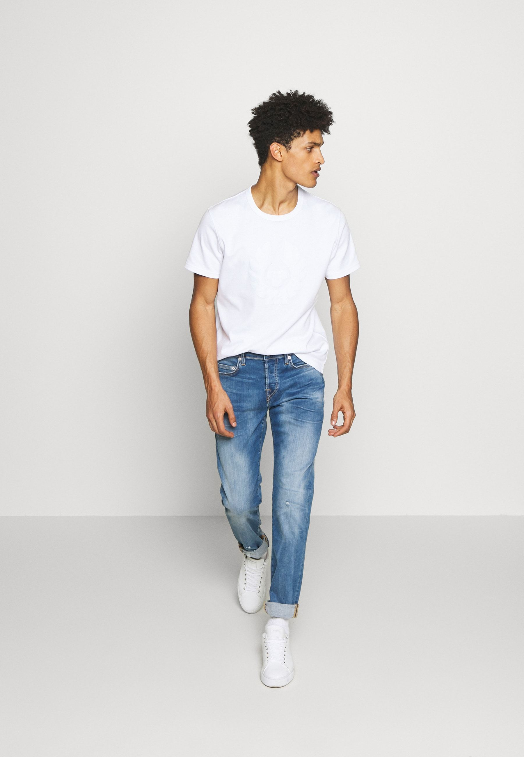 shop pepe jeans london true religion