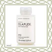 OLAPLEX Hair Care
