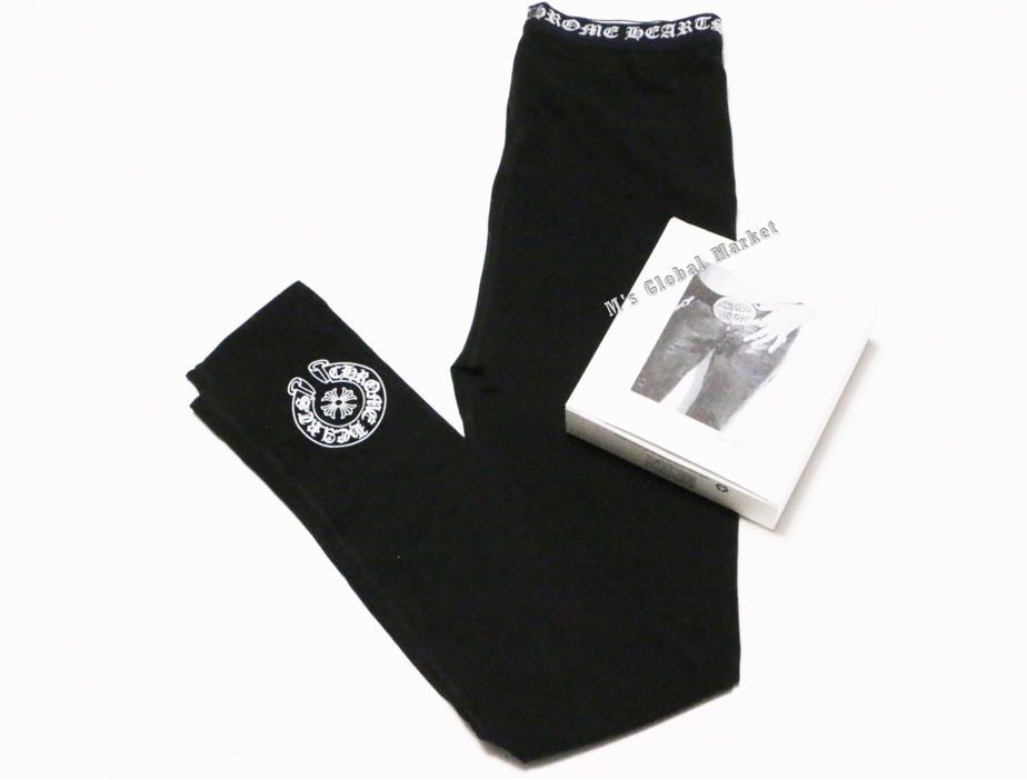 shop chrome hearts clothing