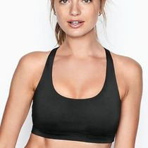 Victoria's secret Activewear Tops