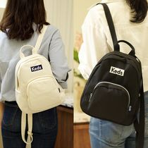 Keds Backpacks