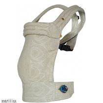 artipoppe Baby Slings & Accessories Unisex Blended Fabrics New Born 4 months 4