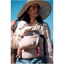 artipoppe Baby Slings & Accessories Unisex Blended Fabrics New Born 4 months 11