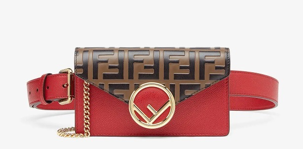 shop fendi f is fendi