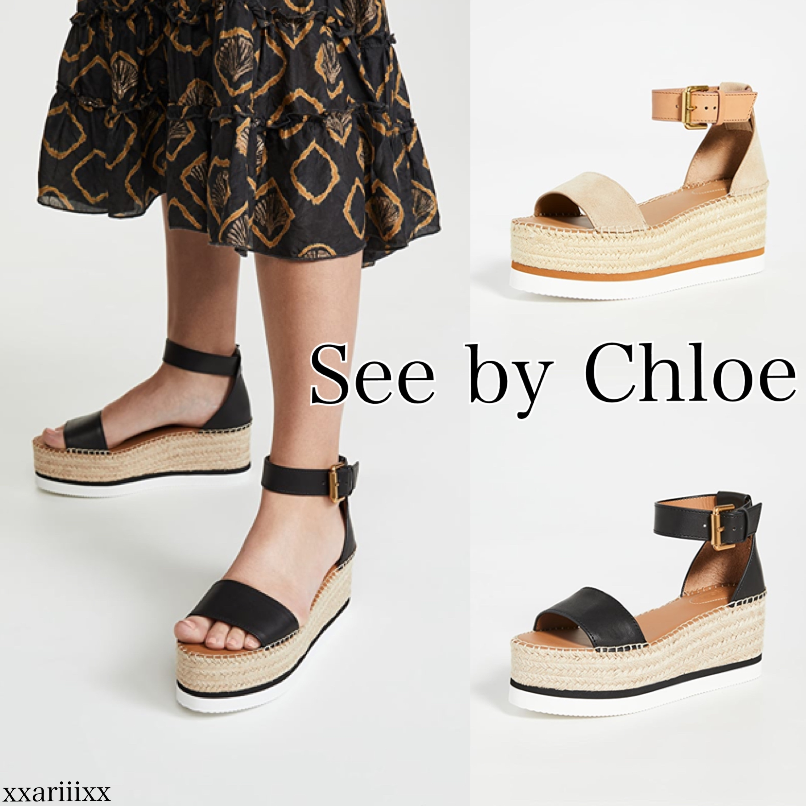 shop stella mccartney see by chloe