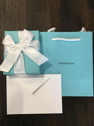Tiffany & Co Wallets & Card Holders