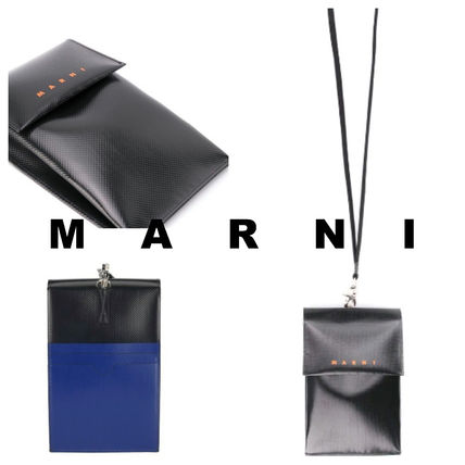 MARNI Wallets & Card Holders