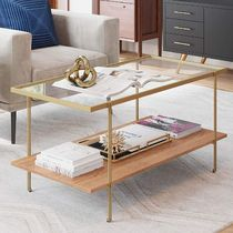 Wooden Furniture Gold Furniture Coffee Tables Table & Chair