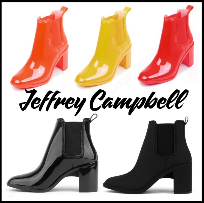 shop vince camuto jeffrey campbell