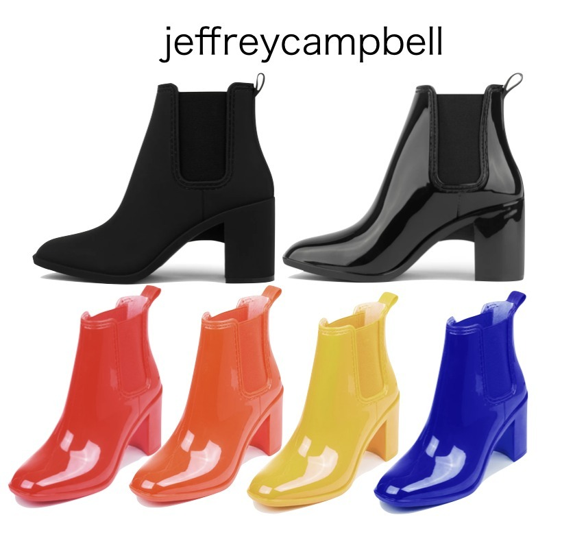 shop steve madden jeffrey campbell