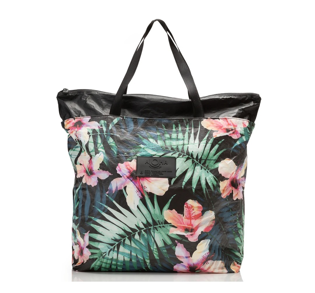 shop with love from paradise bags