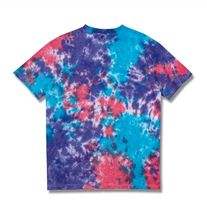 YOUTHBATH More T-Shirts Cotton Short Sleeves Oversized T-Shirts 4