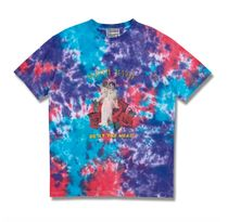 YOUTHBATH More T-Shirts Cotton Short Sleeves Oversized T-Shirts 5