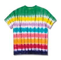YOUTHBATH More T-Shirts Cotton Short Sleeves Oversized T-Shirts 16