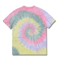 YOUTHBATH More T-Shirts Cotton Short Sleeves Oversized T-Shirts 19