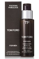 TOM FORD Shaving TreatMenst