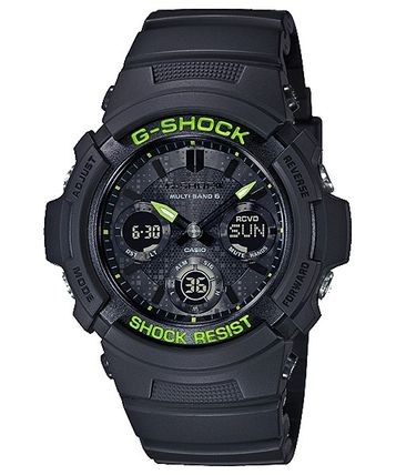 Street Style Military Watches Watches