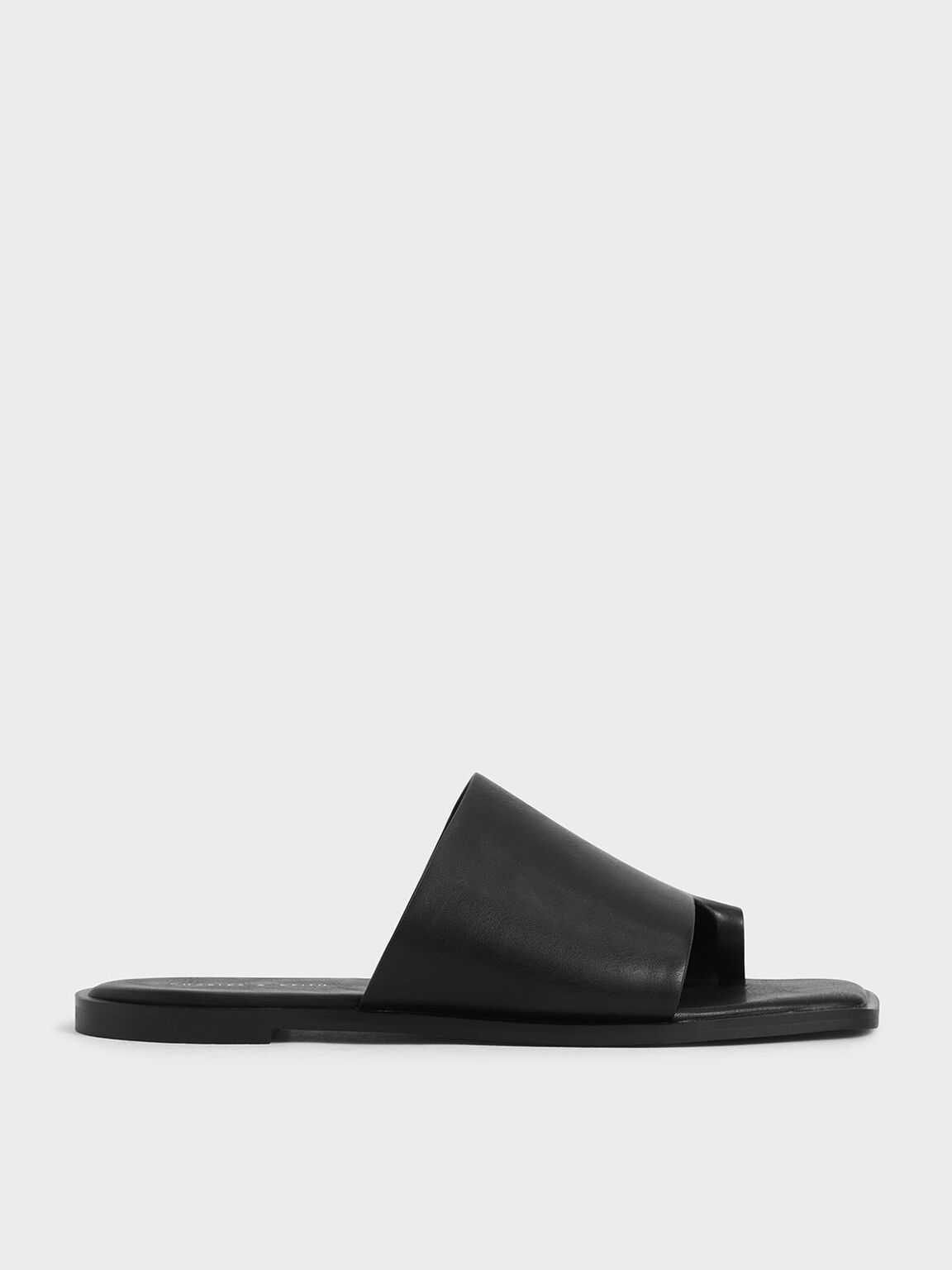 shop charles&keith shoes