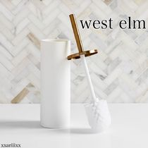 west elm Laundry Accessories